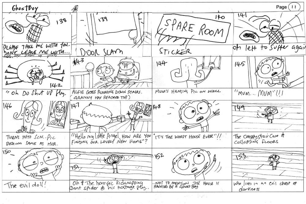 Storyboard-11.jpg