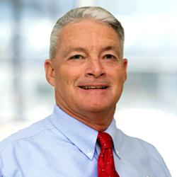 Dennis Kerr, CFI, CFEI, CVFI