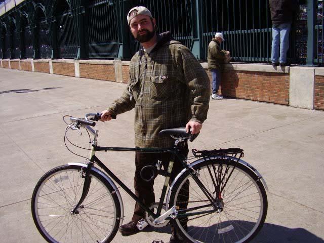 dave-cykel