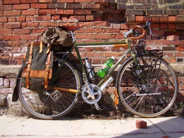 rons-bike