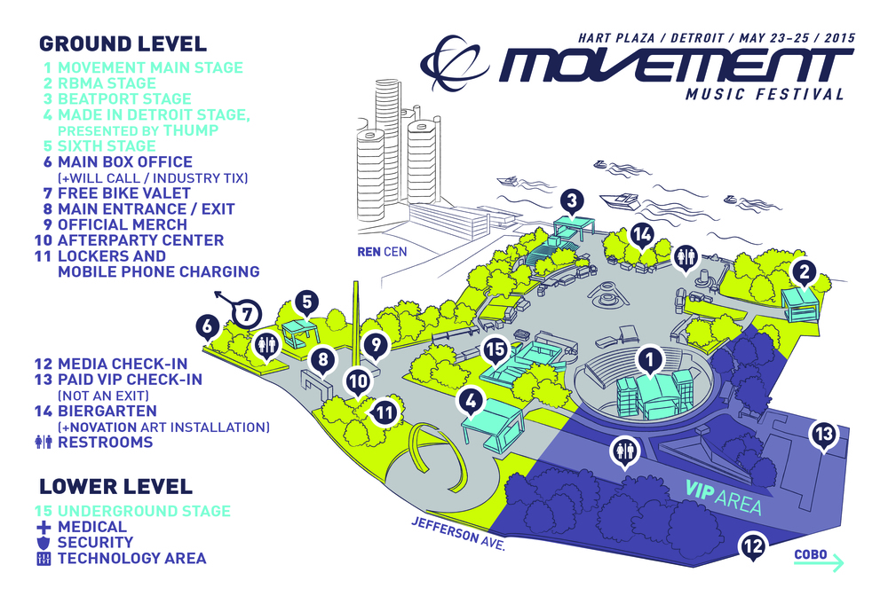 movement map 2015_PROGRAM_FINAL-01
