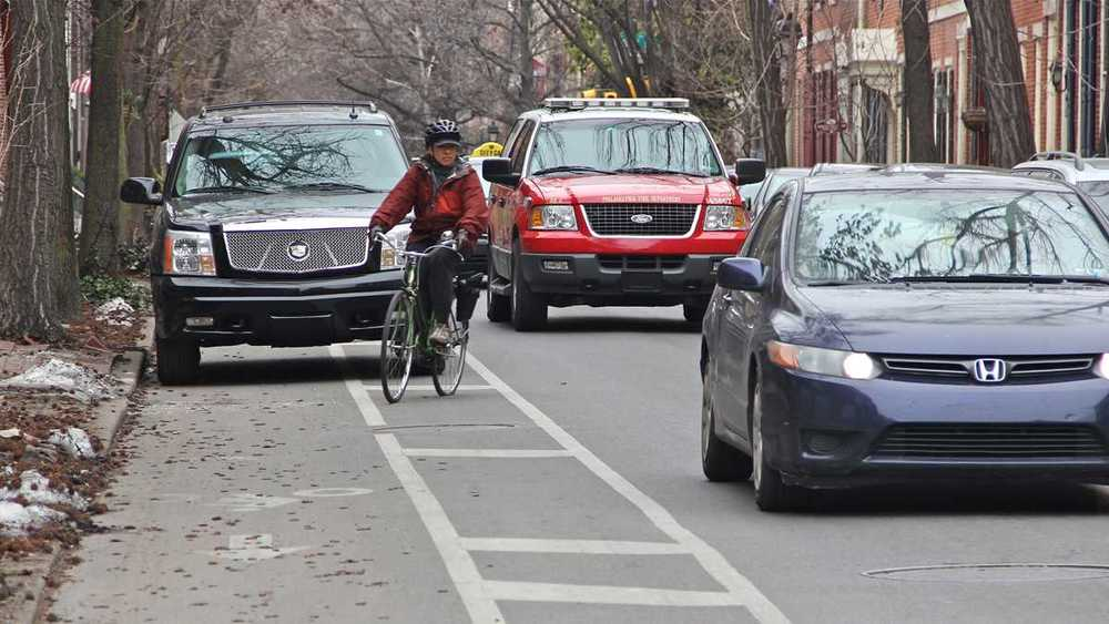 l_bike-lane-parking_1200x675.jpg