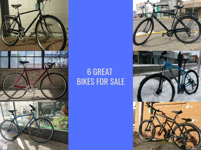 6 GREAT BIKES FOR SALE.png