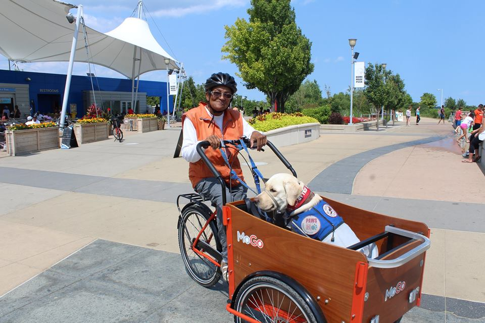 Demo Day July 12 - Cargo Bike.jpg