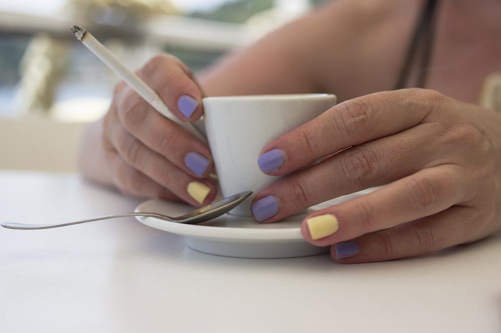 bigstock-Having-A-Coffee-93439187.jpg