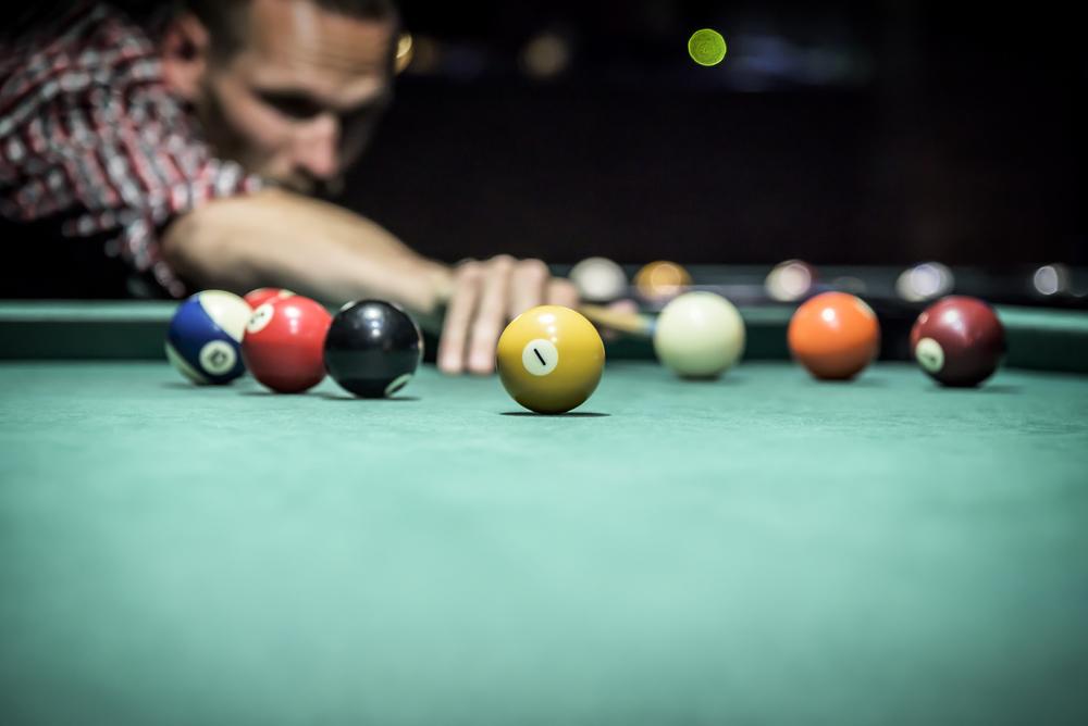 bigstock-Billiard-93072560.jpg