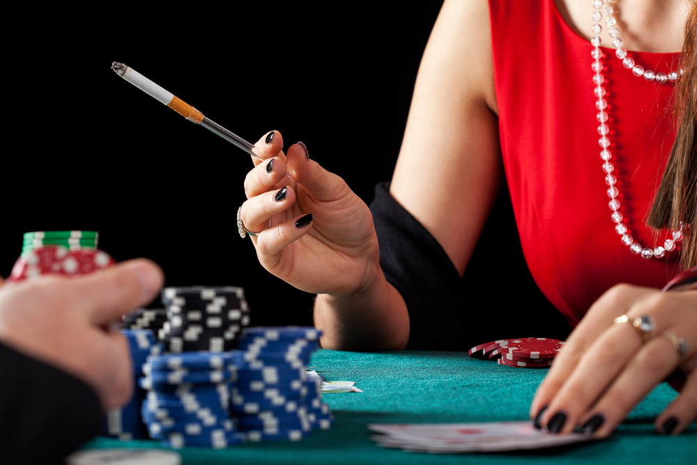 bigstock-Smoking-Gambler-Closeup-63179401.jpg
