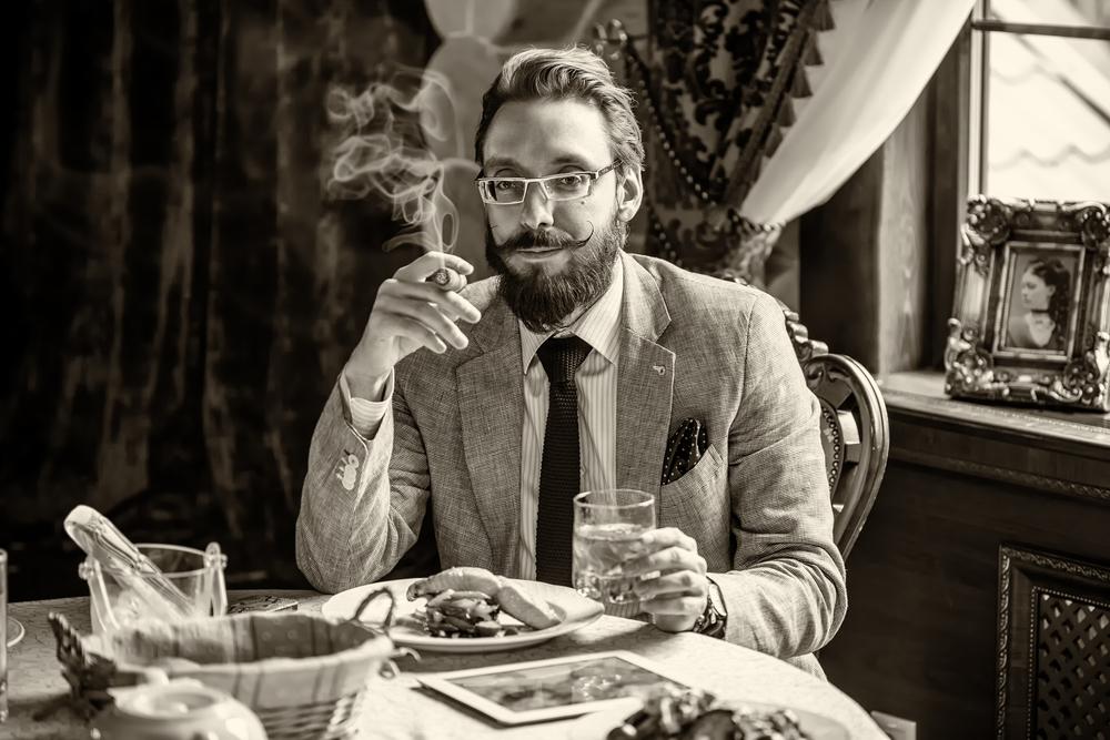 bigstock-Man-With-A-Beard-And-Mustache--80804270.jpg