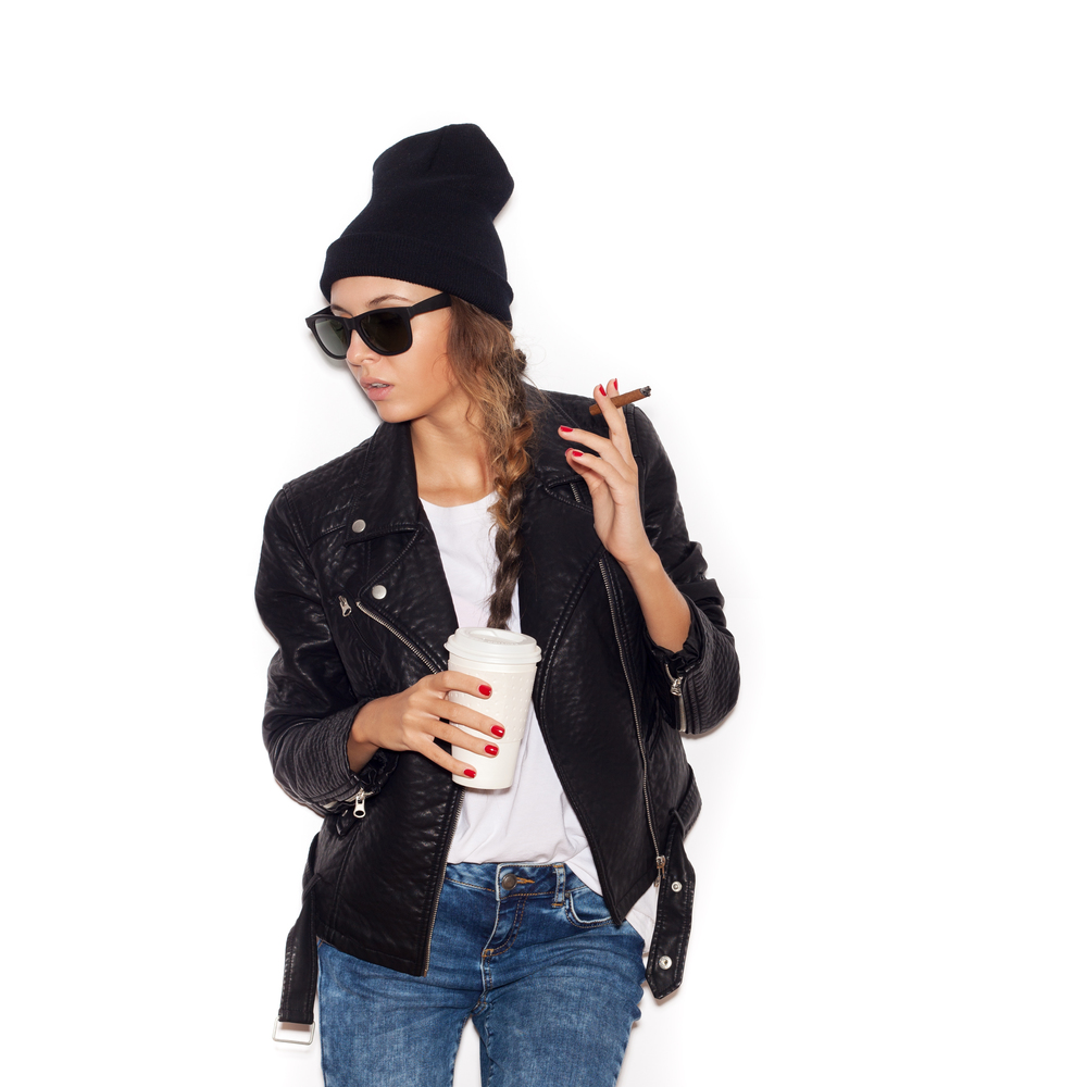 bigstock-Hipster-Girl-In-Sunglasses-And-75515338.jpg