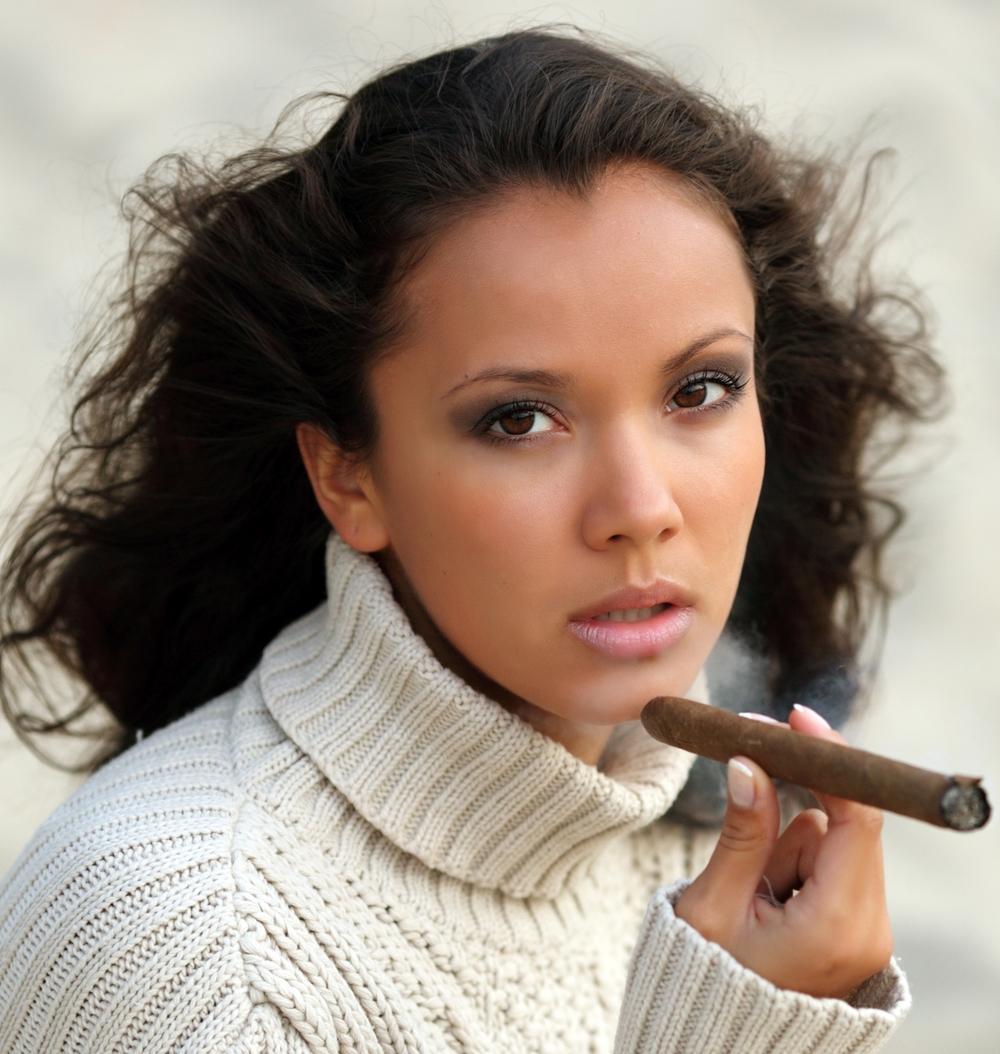 bigstock-Portrait-Of-A-Beautiful-Girl-W-30632399.jpg