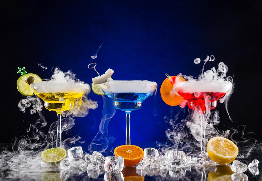 bigstock-Martini-drinks-with-dry-ice-sm-91176281 (2).jpg