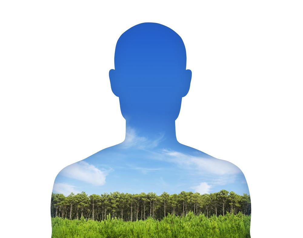 bigstock-Man-Breathing-Clean-Air-57801272.jpg