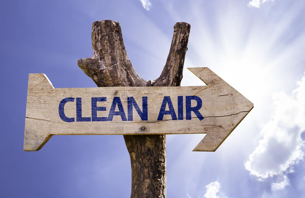 clean air.jpg