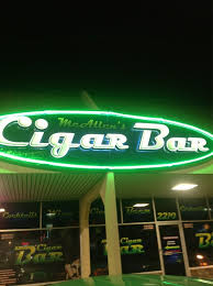 cigar bar 3.jpg
