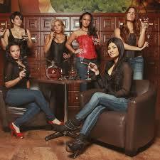 cigar ladies.jpg