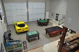 garagecave.jpg