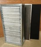 VHM-700 Filters