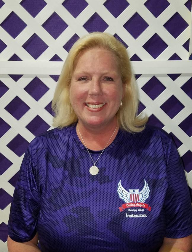Maggie McDonald Caring Angels.jpg