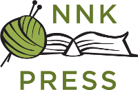 Distributed by NNK Press: email. sales@nnkpress.com and online at www.nnkpress.com or through your local NNK Press sales representative.