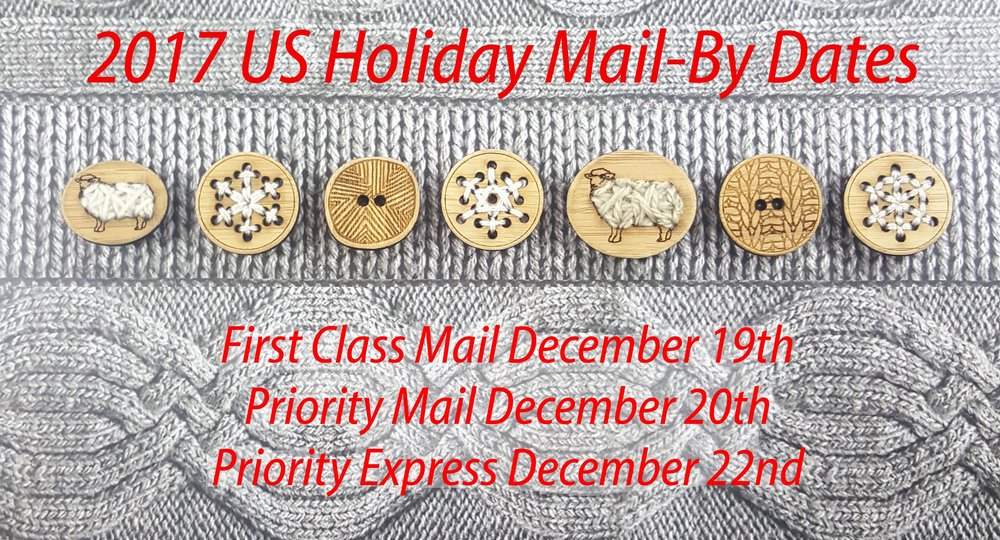 Holiday Mail by dates banner 2017.jpg