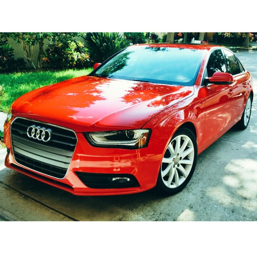 audi-a4-red-mobile-car-detailing-tampa