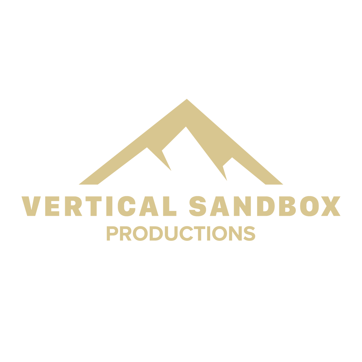 Vertical Sandbox