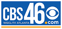 CBS46-STATION-LOGO-FINAL-NEW.jpg