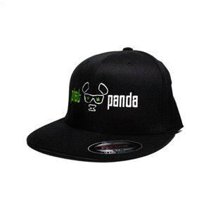 Phat Panda Flatbill Flexfit ... a8bbe048e141