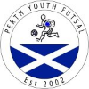 Perth Youth Futsal