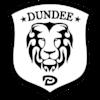 Dundee Futsal Club
