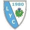 Lenzie Futsal Club