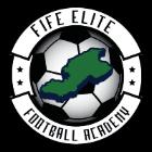 Fife Elite