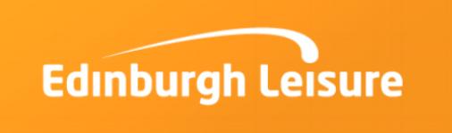 Edinburgh Leisure