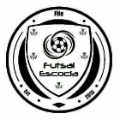 Futsal Escocia Youth Teams
