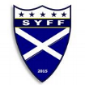 Scottish Youth Futsal Federation