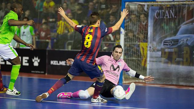 Futsal GK.jpg