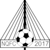 North Queensferry FC