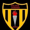 Duloch Juniors