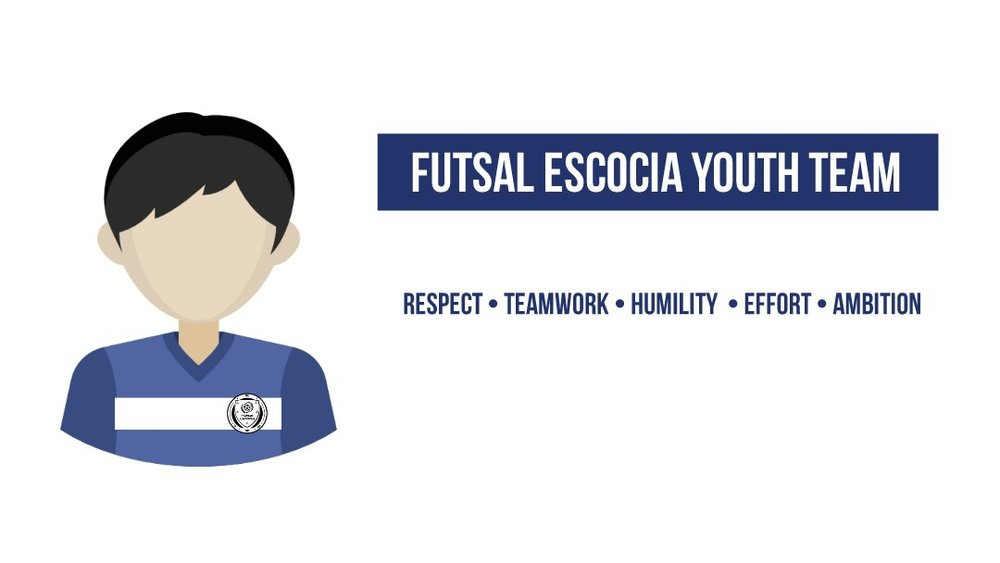 Youth Team Code of Conduct.jpg