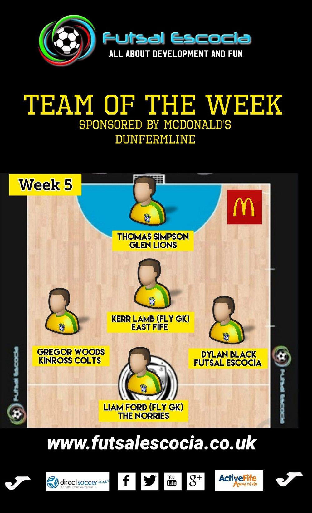 Team of the Week - 5.jpg