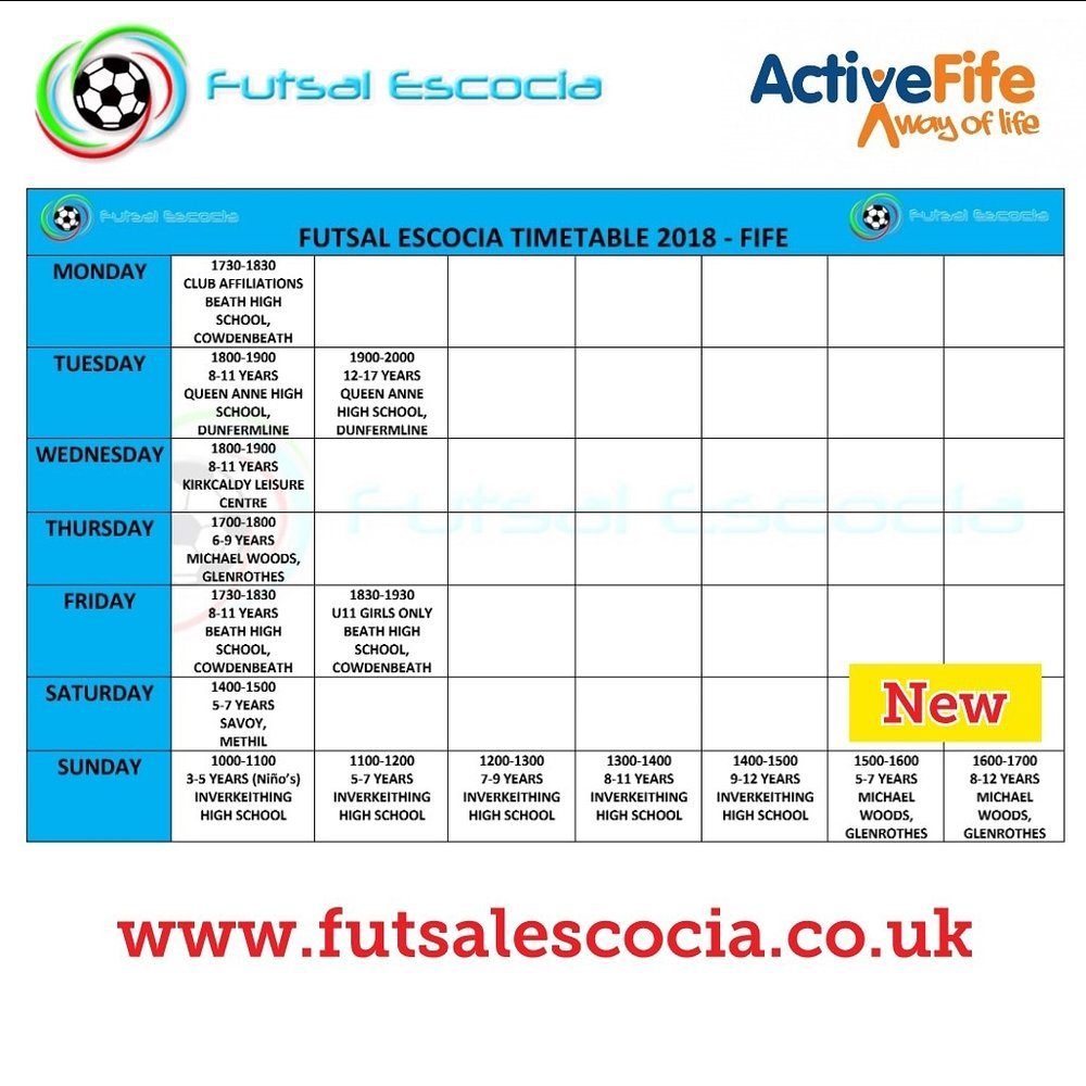 Fife Timetable.jpg