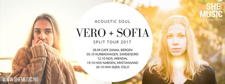 Vero + Sofia.jpg