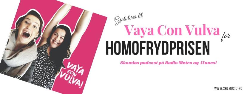Homofrydprisen.jpg