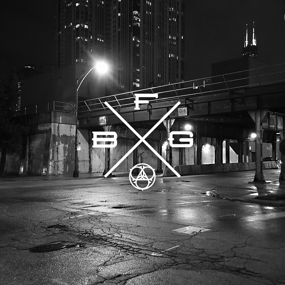 BlackFiberGraphics-chicago.jpg