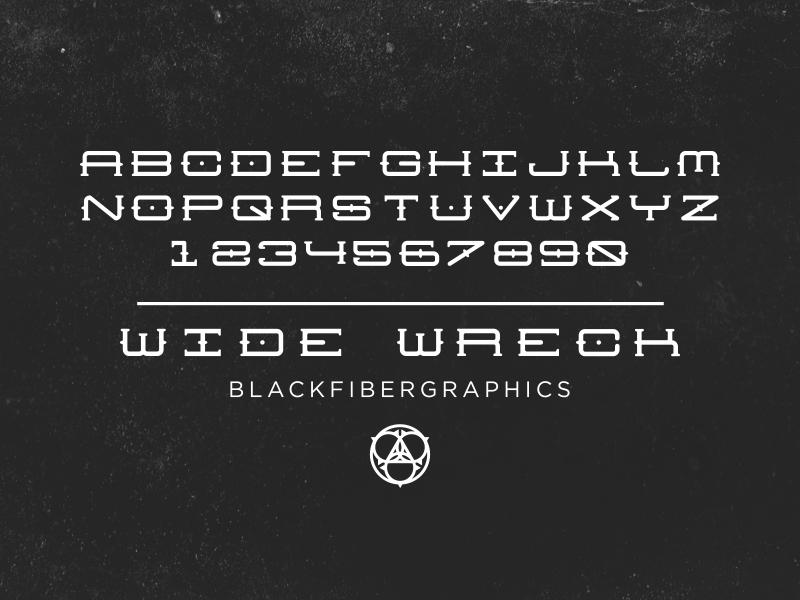 wide-wreck.jpg