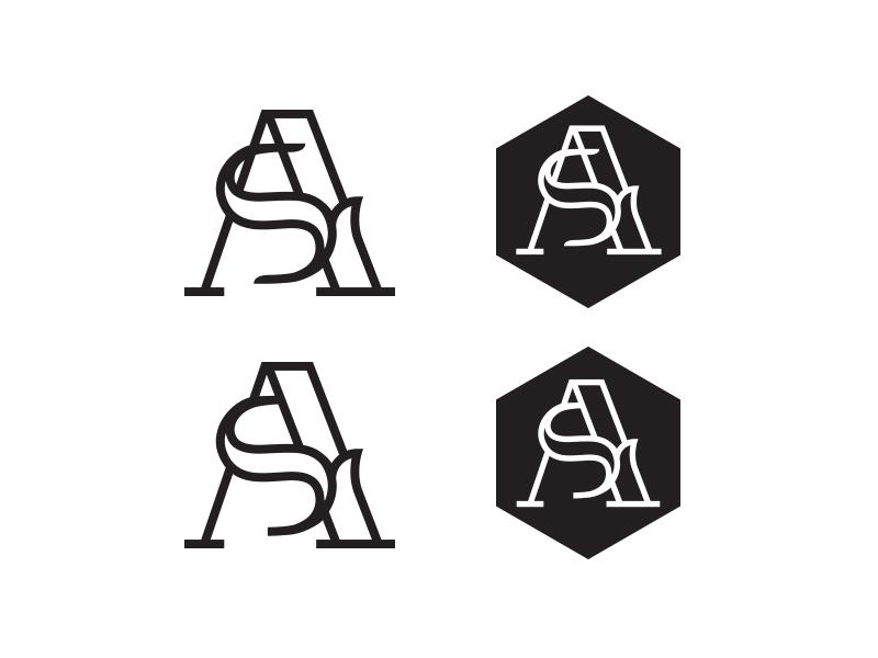 AS-Concepts-2.jpg