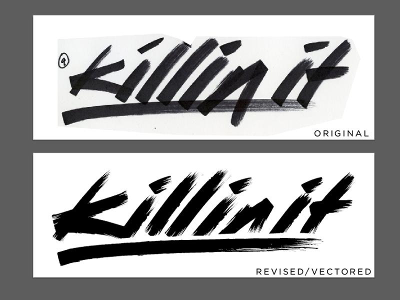 Killin-it.jpg