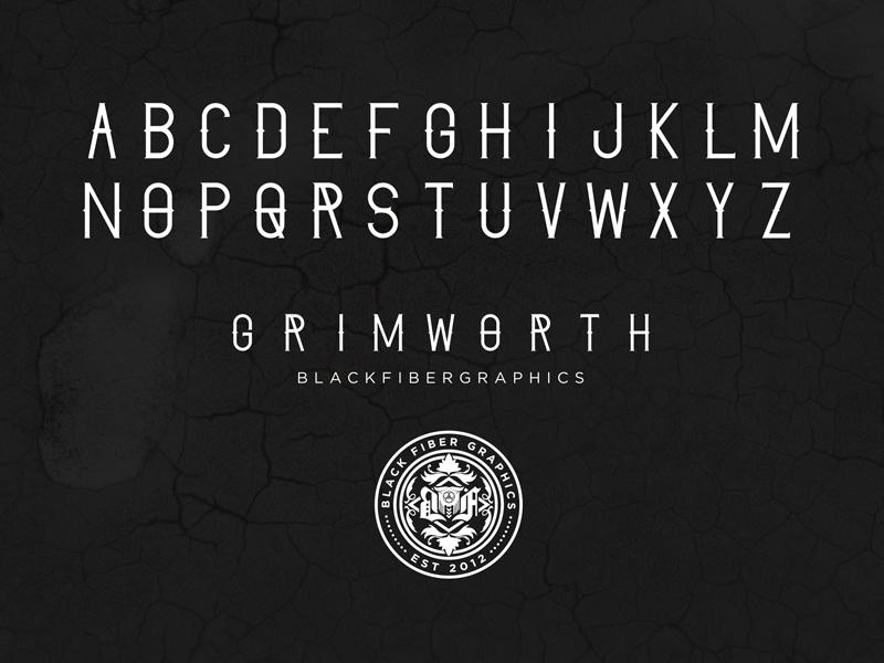 Grimworth_typeface.jpg
