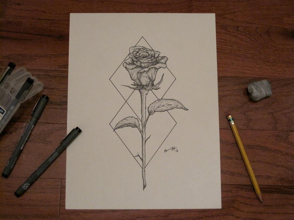 Rose_RAW.JPG