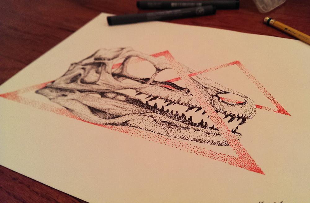 Velo_skull.jpg